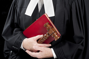 Why Direct to a Barrister